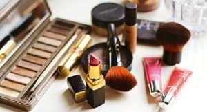 """Поддерживайте красоту и ухоженность кожи с косметикой от интернет-магазина """"Beauberry"""""""
