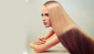 Lux Marafet – качественная косметика для волос «Cutrin» по доступным ценам