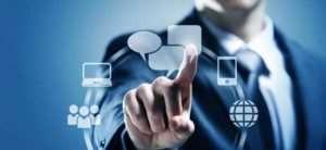 Smmlaba – оперативное повышение популярности страниц и групп в соцсетях