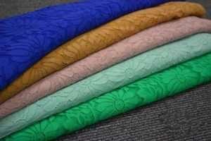 Tkanii – широчайший ассортимент тканей самого высокого качества