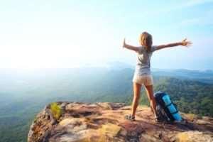 Доверьте организацию лучшего отпуска в мире туристическому сервису TUI