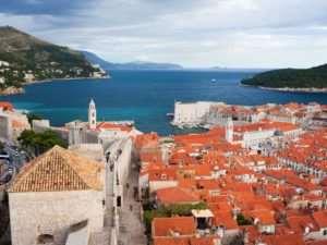 Mirag – помощь в приобретении недвижимости и оформлении ВНЖ в Словении