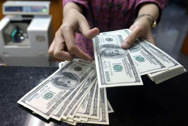 какова сумма страхования вкладов в валюте часто