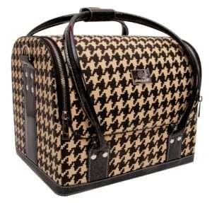 Высококачественные чемоданы от брендового производителя ZUCA по заводской цене