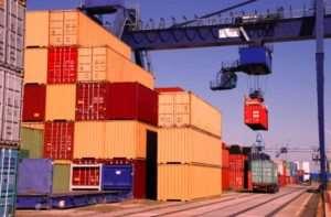 ТАТ-Азия – грузоперевозки из Юго-Восточной Азии в Россию и Казахстан под ключ