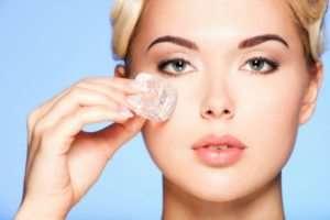 Арбат-Эстетик – быстрое и эффективное избавление от мешков под глазами