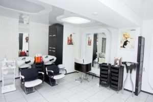 Грамотные советы по выбору парикмахерских моек для салонов красоты.