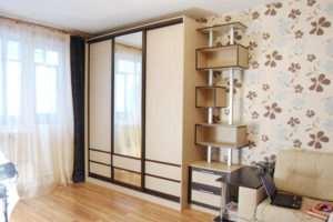 Формат М – изготовление мебели на заказ с возможностью рассрочки на 5 месяцев