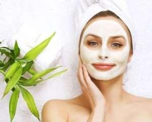 Маски для сухой кожи помогут увлажнить сухую кожу без кремов и искусственных лосьонов