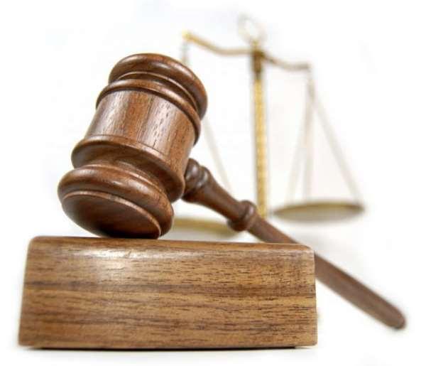 способы защиты ответчика в суде если