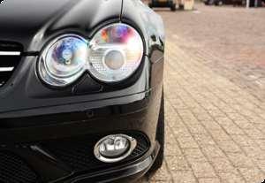 Автофорум – максимум полезной информации автомобильной тематики