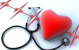 Жители Тольятти уверены за свое здоровье благодаря медицинскому центру номер 1