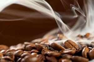CafeBoutique - имя, которое говорит о лучшем кофе в зернах