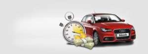 """Компания """"Империя Выкупа"""" готова предложить быструю сделку по выкупу вашего автомобиля"""