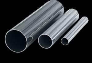 «Armaset» – качественная запорная арматура и сварные трубы (восстановленные)