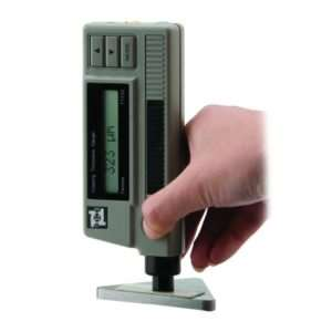 Time Group Inc – большой выбор испытательного, сварочного и измерительного оборудования