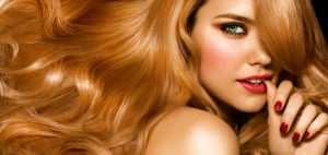 Новинки в мире принадлежностей для ухода за волосами по привлекательным ценам