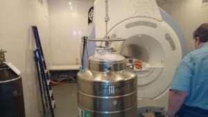 ТехМед – качественные технические газы и диагностическое оборудование