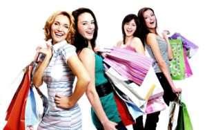 Как не ошибиться при выборе модной женской одежды