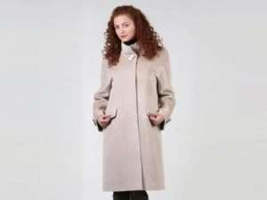 Prima Donna – большой выбор пальто от производителя
