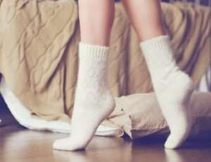 Почему стоит приобретать носки и другие виды текстиля на сайте «Ивановский текстиль»