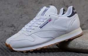 Фирменная обувь Reebok на сайте интернет-магазина «Кедики»