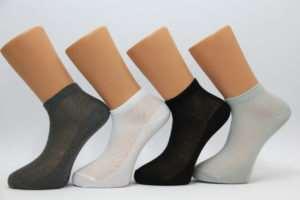 Что важно знать при оформлении заказа на сайте «Ивановский текстиль»