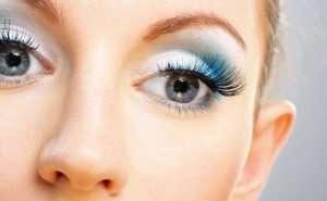 Какой интернет-магазин предлагает краску для ресниц и бровей RefectoCil