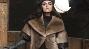 Шубы на сайте Udekasi Furs – секрет роскошности современной женщины
