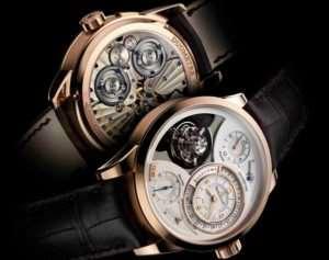Часы: выбор, покупка и суеверия