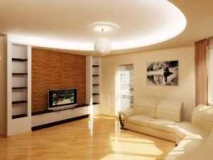 Ремонт мебели: сделаем всё качественно!