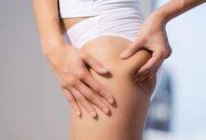 LPG массаж как комфортный способ избавления от лишнего веса
