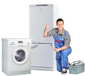 ALM-Remont – оперативный ремонт холодильников любой сложности