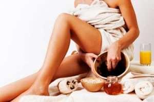 Проверенные методы избавления от целлюлита: доверяем косметологам