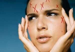 Geunesse Spa – очищение и оздоровление проблемной кожи у подростков