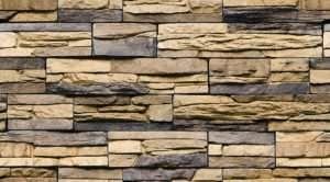 Почему современный потребитель выбирает искусственный облицовочный камень?