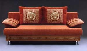 Обивка мягкой мебели – почему лучше отдавать предпочтение натуральным материалам