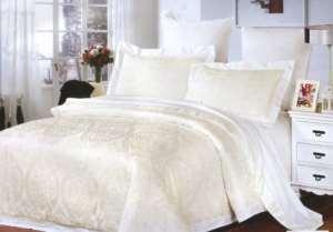 Бамбуковое постельное белье – множество преимуществ и никаких недостатков