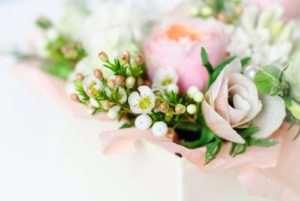 Советы флористов: как правильно ухаживать за срезанными цветами