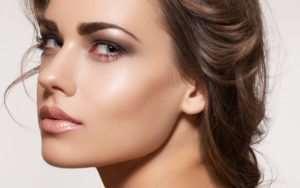 Почему женщины должны заботиться о своей красоте и привлекательности