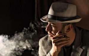 Сигареты оптом от производителя