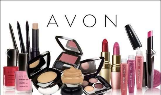 Что нужно знать о высококачественной косметике Эйвон