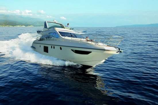В чем заключаются преимущества аренда яхты