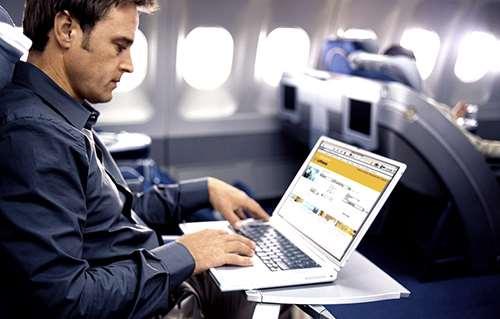 В чем преимущество покупки авиабилетов онлайн