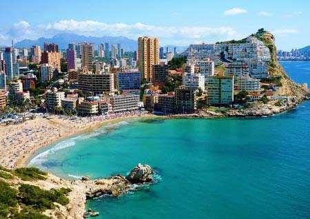 Что важно учитывать при самостоятельной покупке недвижимости в Испании