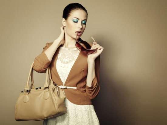 Итальянская одежда – высочайшее качество и оригинальный дизайн
