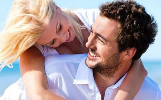 Крепкие семейные отношения: советы психологов