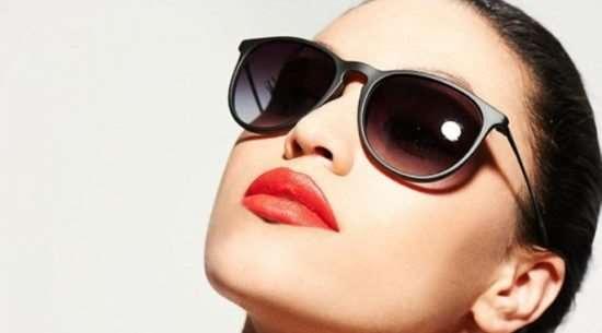 Солнцезащитные очки – что очень важно учитывать при выборе