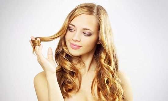 «Hair Market» забудьте о салонах красоты