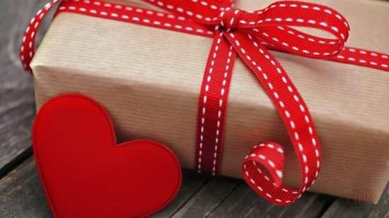 Множество интересных и оригинальных идей для подарков